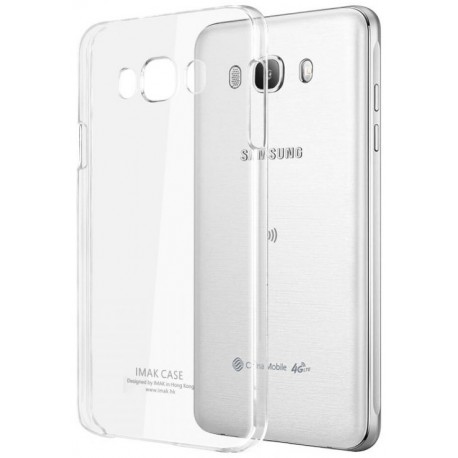 Husa de protectie GO COOL Samsung Galaxy J2 Prime