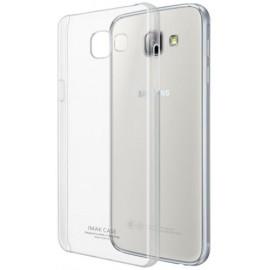 Husa de protectie GO COOL Samsung Galaxy A5 2017