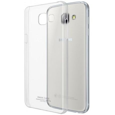 Husa de protectie GO COOL Samsung Galaxy J5 2016