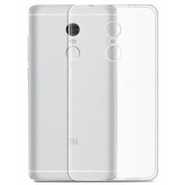 Husa de protectie GO COOL Xiaomi Redmi Note 4