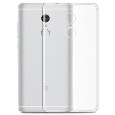 Husa de protectie GO COOL Xiaomi Redmi Note 3