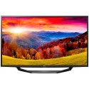 Televizor LED LG 43LH510V Black