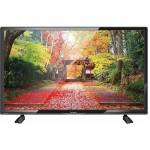 Televizor BRAVIS LED-22F1000 Black
