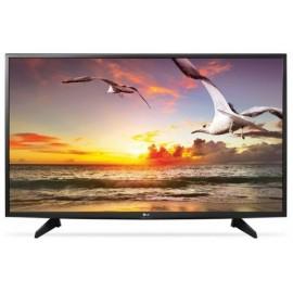 Televizor LED LG 43LH570V.AEE Black