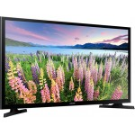 Televizor LED SAMSUNG UE48J5000AUXUA Black