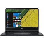 Laptop ACER Spin 7 Shale 2-in-1 Black