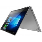Laptop Lenovo IdeaPad Yoga 720-13IKB Grey