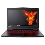 Laptop Lenovo Legion Y520 Black
