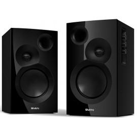 Boxe SVEN SPS-635 Black