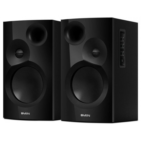 Boxe SVEN SPS-701 Black