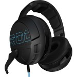 Casti ROCCAT Kave XTD Stereo Black