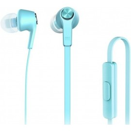 Casti Xiaomi Piston Basic Edition Blue