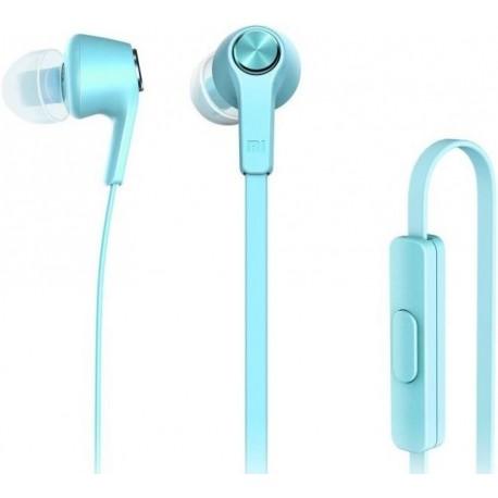 Casti Xiaomi Piston Basic Edition Blue