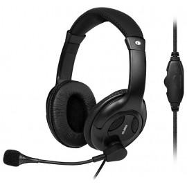 Casti SVEN AP-675MV Black
