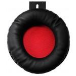 Casti ASUS ROG Orion PRO Black/Red
