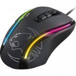 Mouse ROCCAT Kone EMP Black