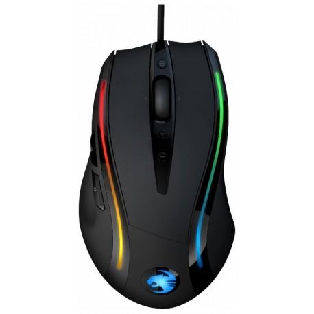 Mouse ROCCAT Kone XTD Black