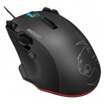 Mouse ROCCAT Tyon Black