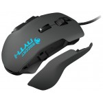 Mouse ROCCAT Nyth Black