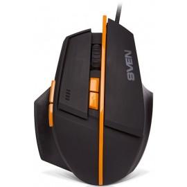 Mouse SVEN RX-G920 Black