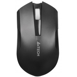 Mouse A4Tech G11-200N Wireless Black