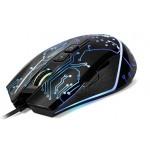 Mouse SVEN RX-G980 Black