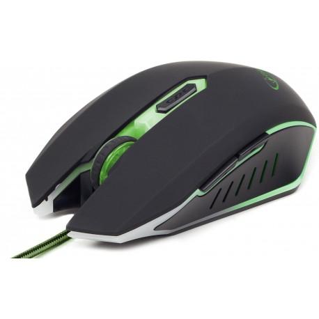 Mouse SVEN RX-400W Black
