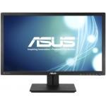 "Monitor 27"" Asus PB278Q Black"
