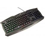 Tastatura Genius SCORPION K-220 Black