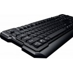 Tastatura Genius KB-210 Black