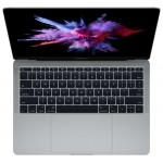 Laptop Apple MacBook Pro MLL42RU/A Space Grey