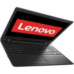 Laptop Lenovo IdeaPad 110-15IBR Black