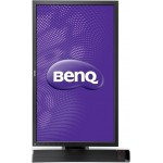"Monitor 27"" BenQ XL2720T Black"