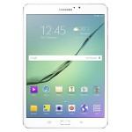 Tableta Samsung Galaxy S2 SM-T713 White