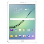 Tableta Samsung Galaxy S2 SM-T819 White
