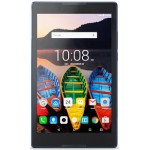 Tableta Lenovo 3 850 LTE Black