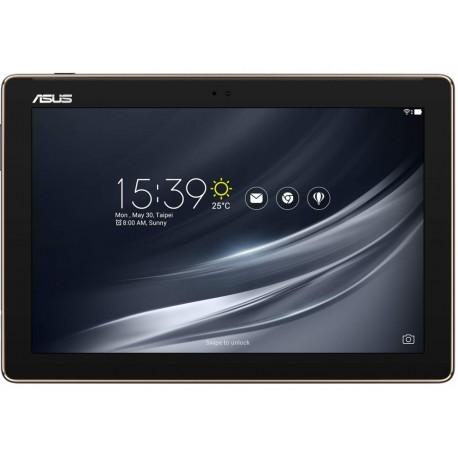 Tableta ASUS ZenPad 10 Z301ML Blue