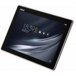 Tableta ASUS ZenPad 10 Z301ML Gray