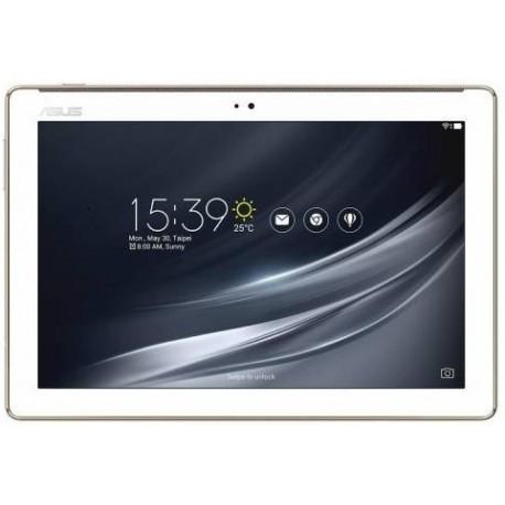 Tableta ASUS ZenPad 10 Z301ML White
