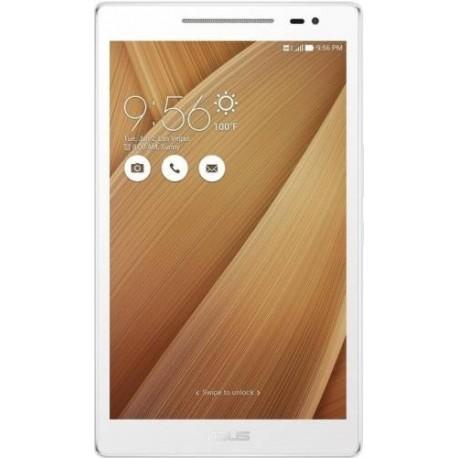Tableta ASUS ZenPad Z380KNL Rose Gold