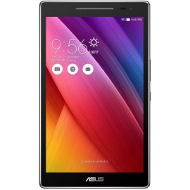 Tableta ASUS ZenPad Z380KNL Gray