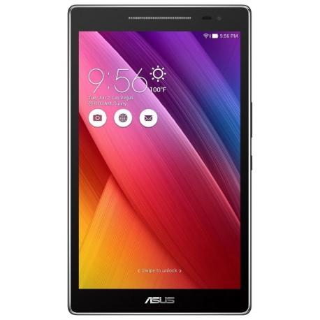 Tableta ASUS ZenPad Z380KNL Black