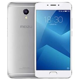 Smartphone Meizu M5 Note EU Silver