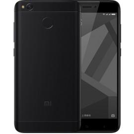 Smartphone Xiaomi RedMi 4X Matte Black