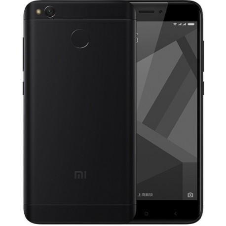 Smartphone Xiaomi RedMi 4X Mate Black