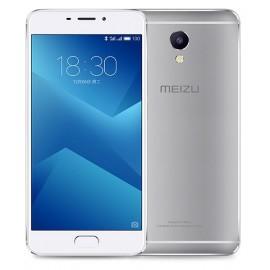 Smartphone Meizu m5 note White