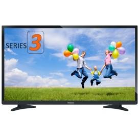 Televizor VESTA LD29B310 Black