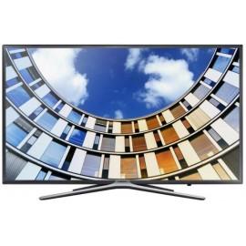 Televizor Samsung UE49M5502 Black