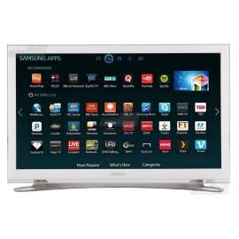 Televizor SAMSUNG UE22H5610AKXUA Black