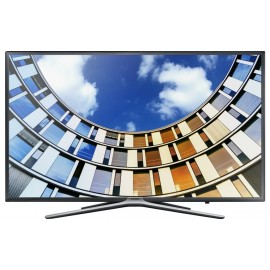 Televizor SAMSUNG UE32M5500AUXUA Black